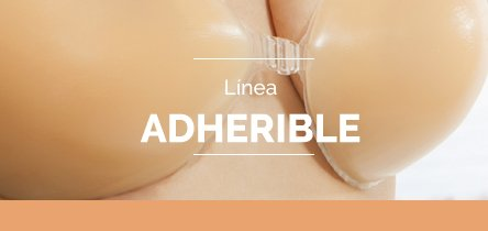 LINEAADHERIBLE2