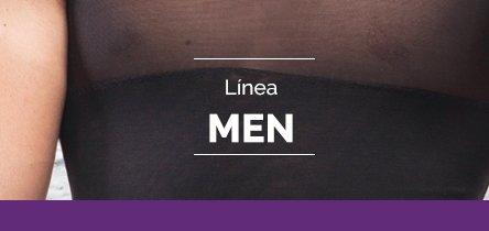 LINEAMEN2