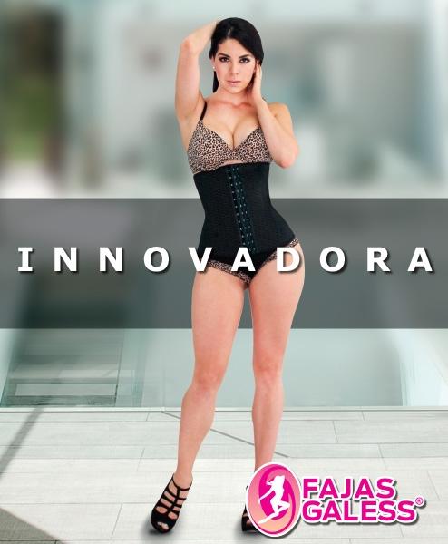 Línea Innovadora